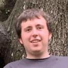 Aaron Mee
