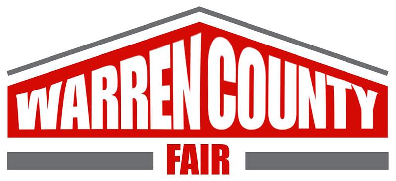 Warren County Fair