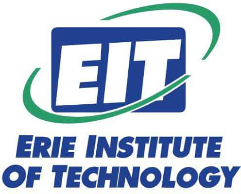 Erie Institute of Technology